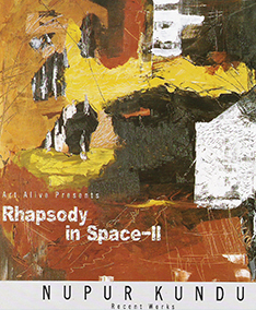 Rhapsody In Space